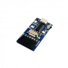 Cytron UC00C (CH340) USB na...