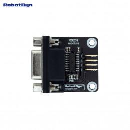 RobotDyn RS-232 modul
