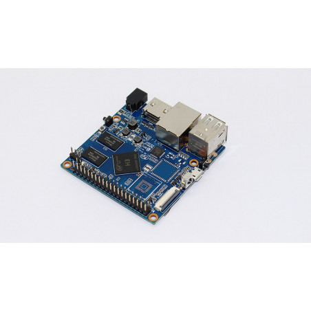 Banana PI M2+EDU