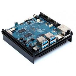 ODROID-N2 4GB RAM