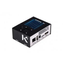 KKSB krabička pro Odroid...