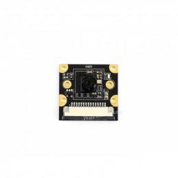 IMX219-77 8Mpx kamera pro...