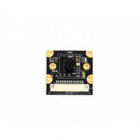 IMX219-77 8Mpx kamera pro Jetson Nano