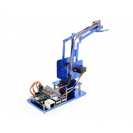 Waveshare Robotická ruka pro Raspberry Pi