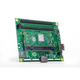 Compute Module 3+ Development Kit