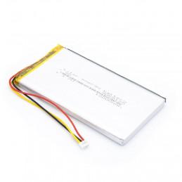PiSupply 12 000 mAh baterie