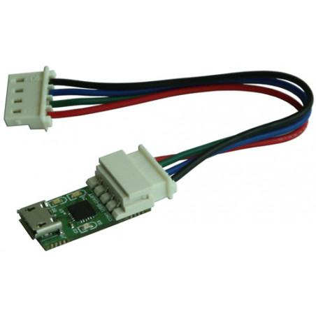 Hardkernel USB-UART Module Kit