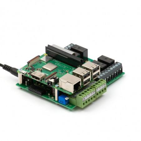 REXYGEN RexCore Plus - UniPi 1.1 Lite kit