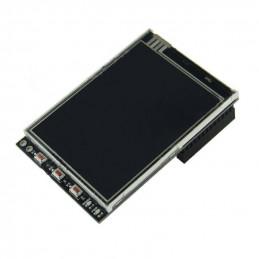 """LCD32 - 3.2"""" 320x240..."""