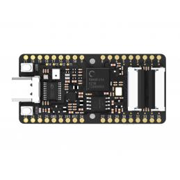 Sipeed MAix BiT pro RISC-V...