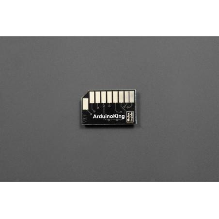 ArduinoKing - TF transfer adaptér pro SD kartu