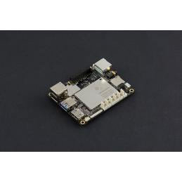 LattePanda V1.0 4GB/64GB -...