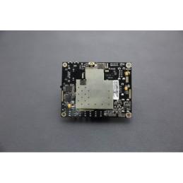 LattePanda V1.0 - 4GB/64GB...