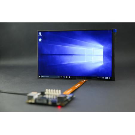 """DFRobot 10.1"""" TFT LCD, 1920 x 1200 IPS displej pro LattePanda V1.0"""