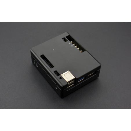 DFRobot Krabička pro LattePanda V1.0, slitina hliníku