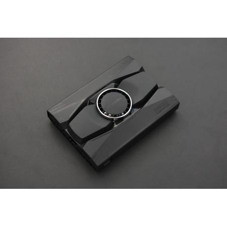 DFRobot Titan case pro LattePanda Alpha & Delta, plast
