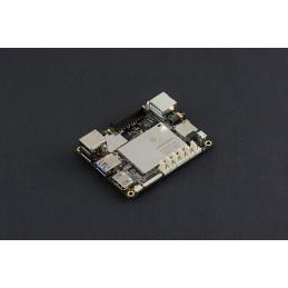 LattePanda V1.0 2GB/32GB -...