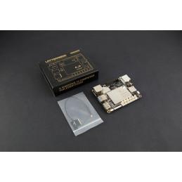 LattePanda V1.0 - Mini PC...