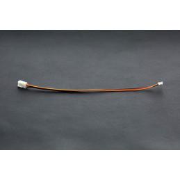 DFRobot Gravity: JST kabel...