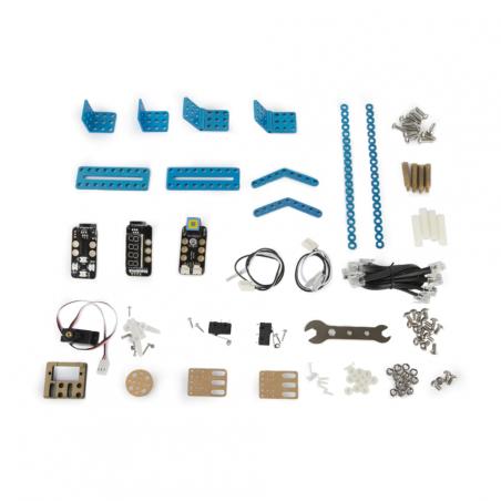 Makeblock Gizmos - Sada senzorů II pro mBot a mBot Ranger