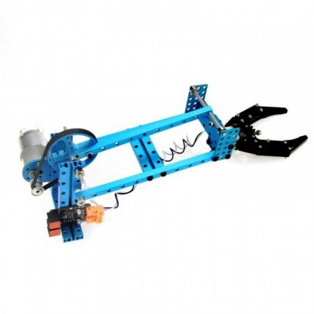 Makeblock Robotická ruka pro Starter Robot Kit