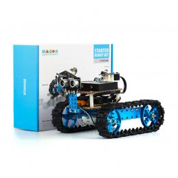 Makeblock Starter Robot Kit...