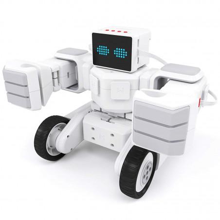 Makeblock Motionblock Standard Kit - Prvotřídní robotická sada s 10 roboty