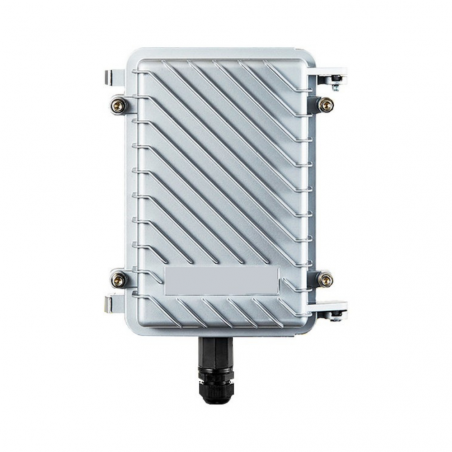 Nebra IP67, voděodolná krabička
