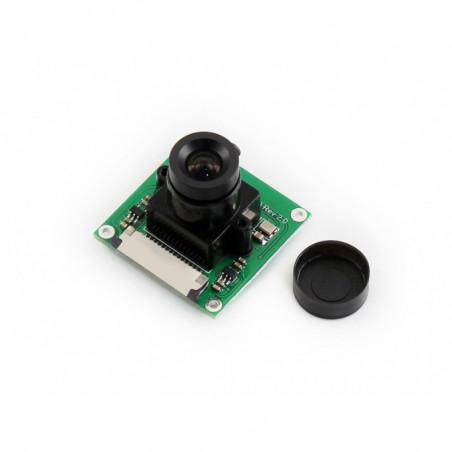 Waveshare RPi kamera (B)