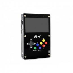 GamePi43 pro Raspberry Pi