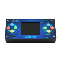 GamePi20 pro Raspberry Pi Zero