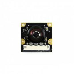 IMX219-200 8Mpx kamera pro...