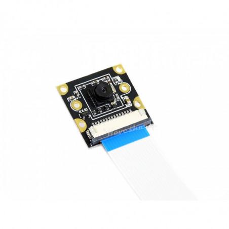 IMX219-120 8Mpx kamera pro Jetson Nano