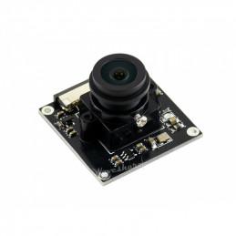 IMX219-170 8Mpx kamera pro...