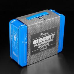 Adafruit Circuit Playground...