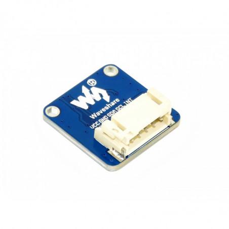 Waveshare PAJ7620U2, senzor gest