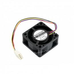 Waveshare Ventilátor 5V pro...