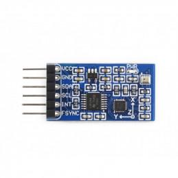 Waveshare 10 DOF IMU Sensor...