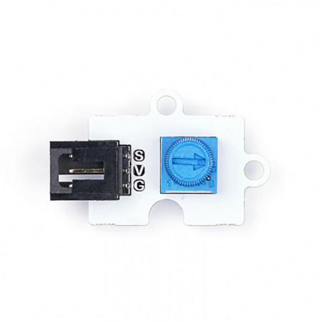Elecfreaks Octopus analogový rotační senzor