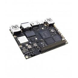 Khadas VIM3 Basic, 2GB RAM,...