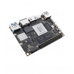 Khadas Edge-V Pro, 4GB RAM,...