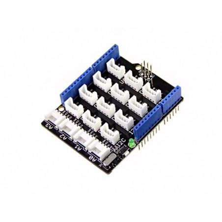Grove Base Shield V2 pro Arduino