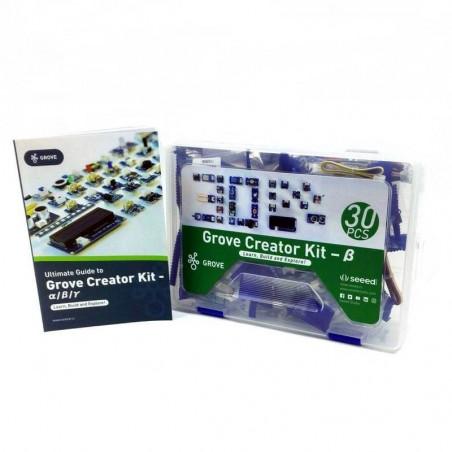 Grove - Creator Kit - beta