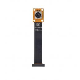 Khadas IMX214 kamera