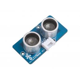 Grove - Ultrazvukový senzor...