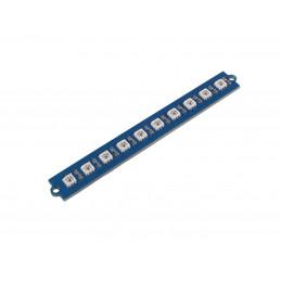 Grove - RGB LED Stick (10 -...