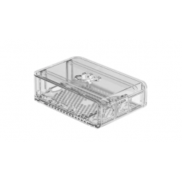 Okdo Slide Case, krabička...