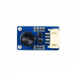 Waveshare MLX90640-D110 IR...