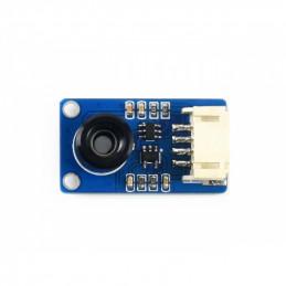 Waveshare MLX90640-D55 IR...