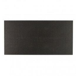 RGB LED panel – 32x64 mm